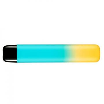 Wholesale Electronic Cigarette 400 Puffs Disposable Vape Pen for Puff Bar