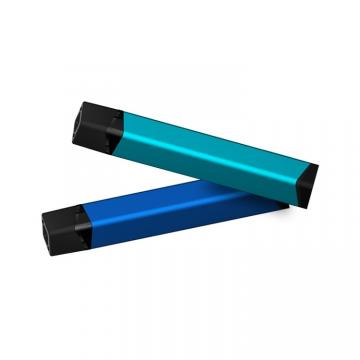 Factory Wholesale Disposable Electronic Cigarette Puff Bar