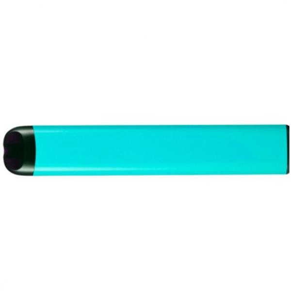 2020 Amazon Hot Sale Disposable Electronic Cigarette From Iget Shion #1 image